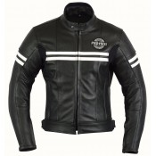 MOTORBIKE LEATHER JACKETS (80)