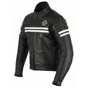 FASHION LEATHER JACKETS (2)