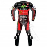 Yamaha Street Racing Suit Motogp Race 2019 Motorbike, Motorcycle Leather Suit