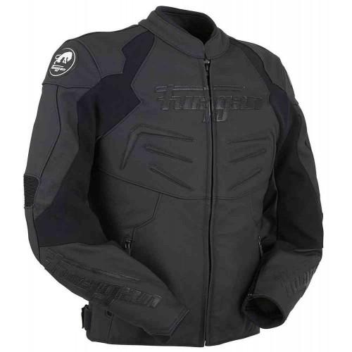 Furygan motorcycle jacket power Motorbike Sports Leather Jacket Motorcycle Leather Jacket Racing