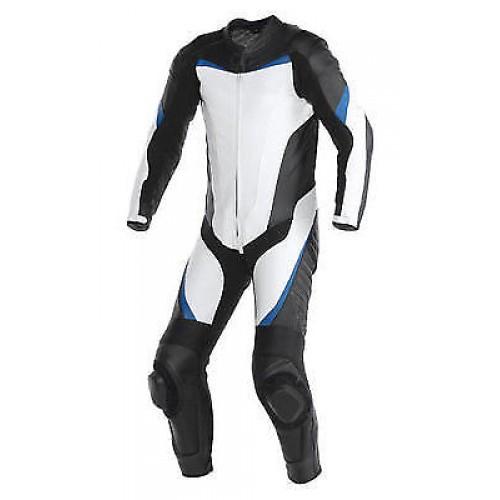Ladies BMW Motorbike/Motorcycle Leather Suit Women Biker Leather Jacket Trouser