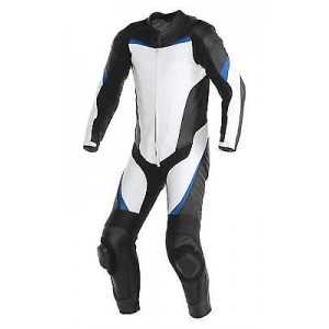 WOMEN/LADIES MOTORCYCLE CUSTOM MADE LEATHER RIDING SUIT-RACING SUIT-CE APPROVED