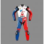 Jack Miller Ducati Motogp 2021 Racing Suit