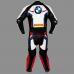 BMW Motorrad MotoGp Motorbike Leather Racing-Suit