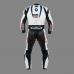 BMW Motorbike Mens-Racing-Biker-Leather-Suit