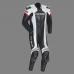 CORTECH ADRENALINE-Style Leather Racing Motogp-Suit