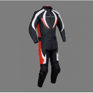 High-Quality-Men-Motorcycle-Leather-Racing-Suit