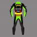 Kawasaki Ninja Motorbike Leather racing suit Kawasaki Biker Suit 2021