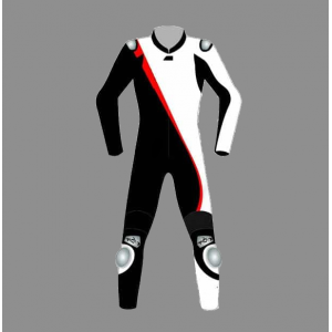 MOTORBIKE-MOTORCYCLE-RACING-BRAND-NEW-LEATHER-SUIT-DESIGN-red