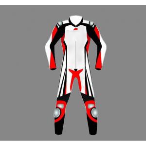 MOTORBIKE-MOTORCYCLE-RACING-BRAND-NEW-SPLASH-LEATHER-SUIT