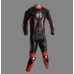 MV AGUSTA 2018 RACE REPLICA MOTORCYCLE LEATHER SUIT