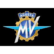 Mv Agusta Apparel (3)