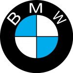 Bmw Leather Suits