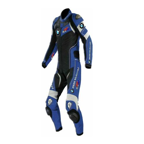 2021 BMW S1000RR Men Motorcycle Leather Suit Motorbike Sports Racing Bikers suit