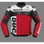 Ducati corse  c5 ducati Motorcycle jacket
