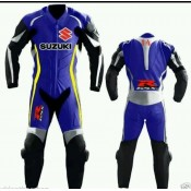 SUZUKI SUITS (14)