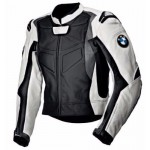 BMW Motorbike Sports Leather Jacket Motorcycle Leather Jacket Racing