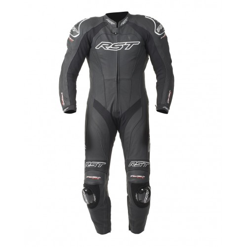 RST-TRACTECH-EVO2 Motorcycle Motorbike ONE & TWO PIECE RACING LEATHER SUIT