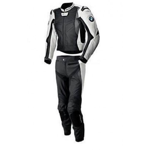 BMW Motorcycle leather suits Motorbike leather suits Riding Suits Racing Suits/two-piece/one-piece